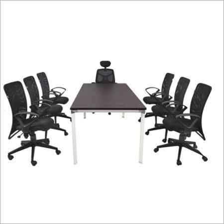 Conference Room Furnitures