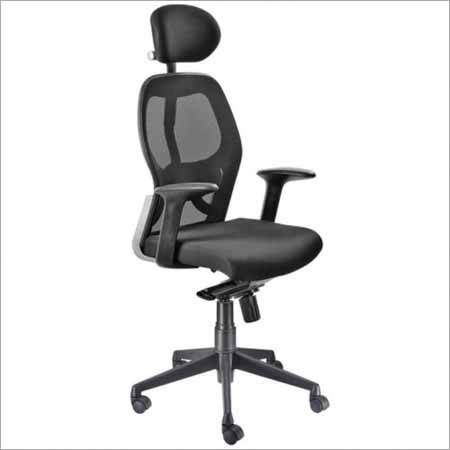 Astra Office Chairs