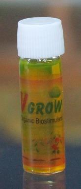 Plant Growth Pramoter