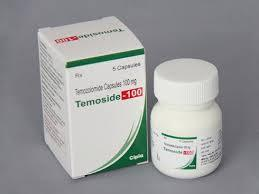 What Is Temoside