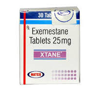 Xtane Tablets