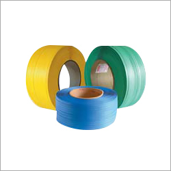 Polypropylene Strapping Rolls