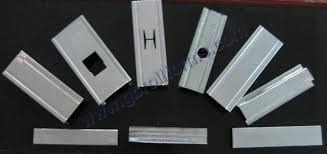 Gypsum Board Channel