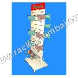 Innerwear Rack