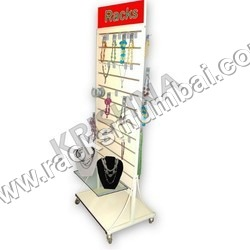 Fashion Jewellery Display Racks