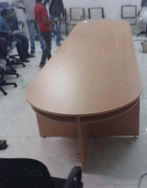Confernce & Meeting Table
