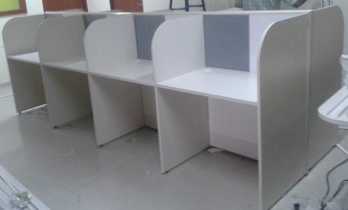 0ffice liner Work station