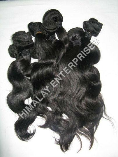 Brazilian Remy Body Wave Hair