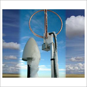 Environmental Meteorological Systems