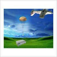 Industrial Environmental Monitoring Systems