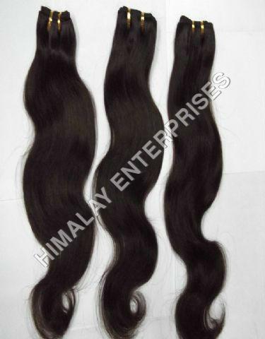 Brazilian Remy Body Wave Hair Weft