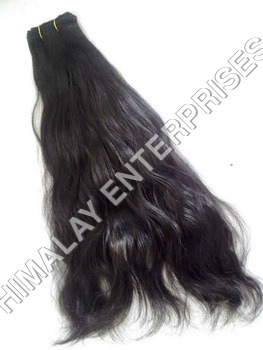Brazilian Remy Straight Hair