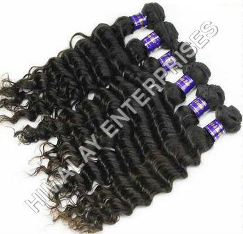 Brazilian Remy Hair