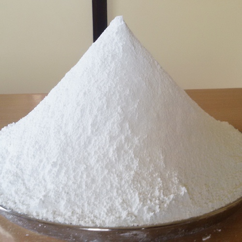 Magnesium Hydroxide IP Powder