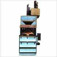 Hydraulic Vertical Paper Balers