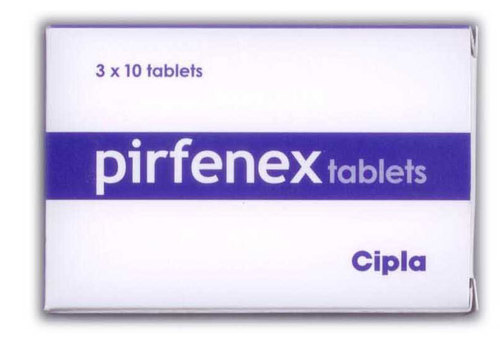 Buy Pirfenex Online