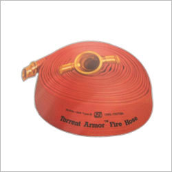 Fire RRL Hose Pipes