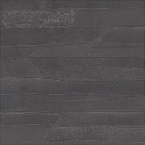 ZR Sliced Slate Dark