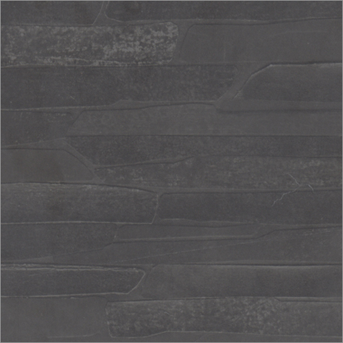 ZR Sliced Slate Dark