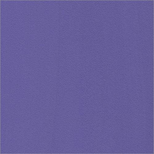 Amulya Purple