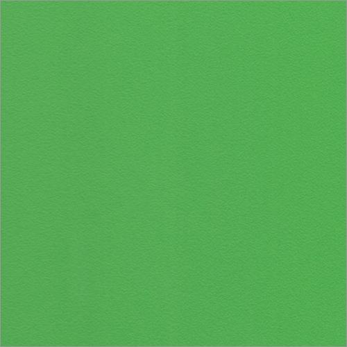 Flouroscent Green