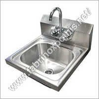 Commercial Hand Wash Basin