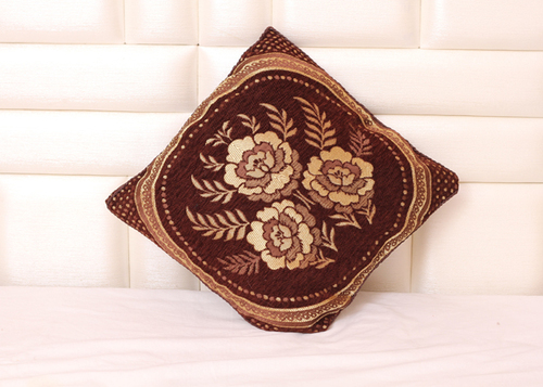 Stylish Cushion Covers