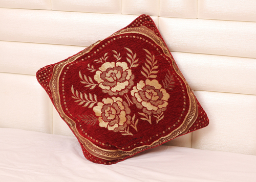 Cushion Multi Colour Covers
