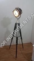 Designer Marine Spot Studio Floor Lamp