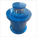 Surface Mining Hydraulic Cylinder