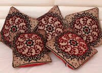 Printed Cushion Covers
