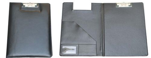 Folding Clip Board
