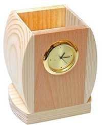 wood Tumbler