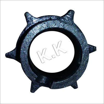 Mortiser Chain parts