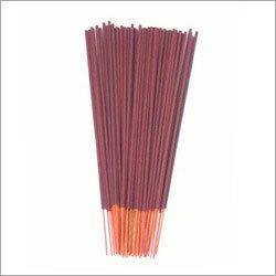 Fragrance Incense Stick