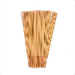 Incense Stick & Agarbatti