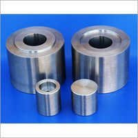 Tungsten Carbide Drum
