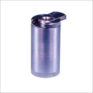 Tungsten Medical Radiation Shielding Clip