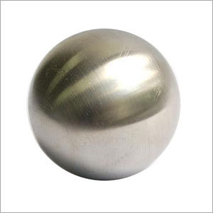 Tungsten Alloy Big Ball