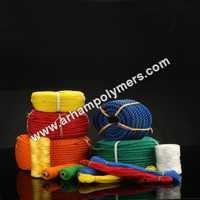 PE Monofilament Rope