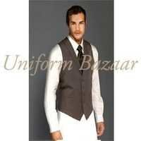 Bar Tender Uniform