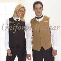 Bar Tender Uniform