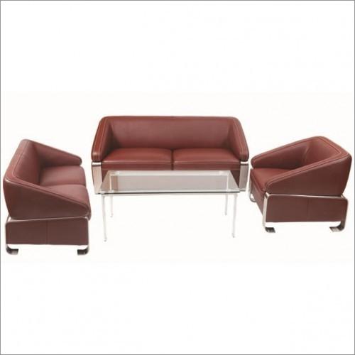 FALMINGO Sofa