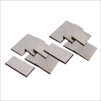 Pad Printing Plate - Manufacturers & Suppliers, Dealers