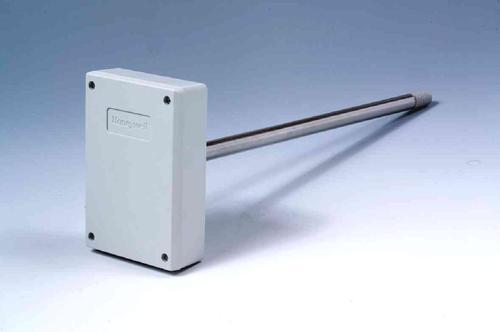 Honeywell Humidity Sensors H7080B