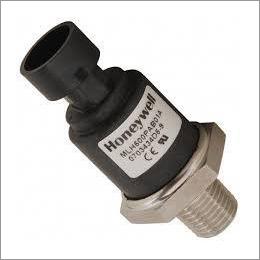 Honeywell Pressure Sensor