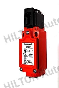 Honeywell Safety Switch GKEA01L