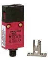 Honeywell Safety Switch GKMB13