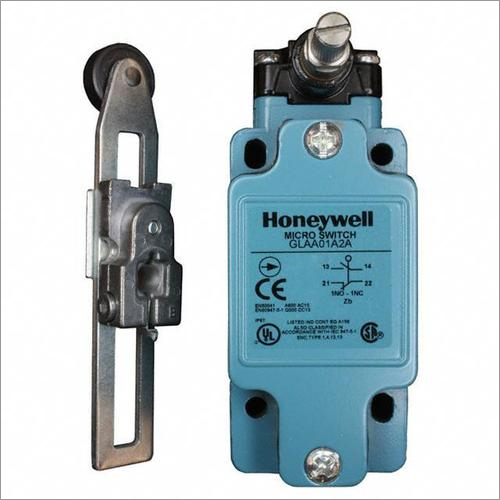 Honeywell Limit Switch GLAA01A2A