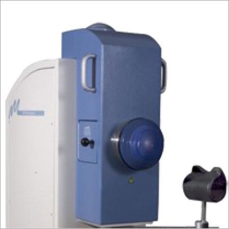 Accu Spina Machine